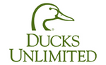 Ducks-Unlimited-Logo