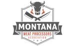 MMPA-Logo