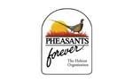 Pheasants-Forever-Logo