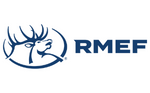 Rocky-Mountain-Elk-Foundation-Logo