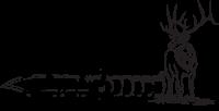 Happels-Logo-Final
